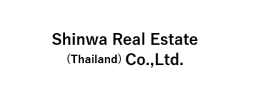 Shinwa Real Estate(Thailand)
